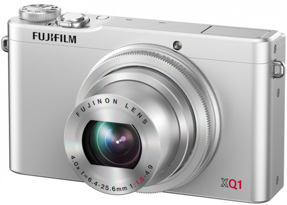 fuji-camera-2