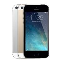 GooPhone представили клон iPhone 5S за 199 долларов