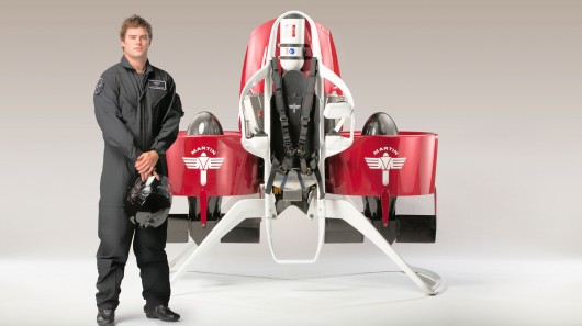 martin-jetpack-delivered-2014-new-prototype