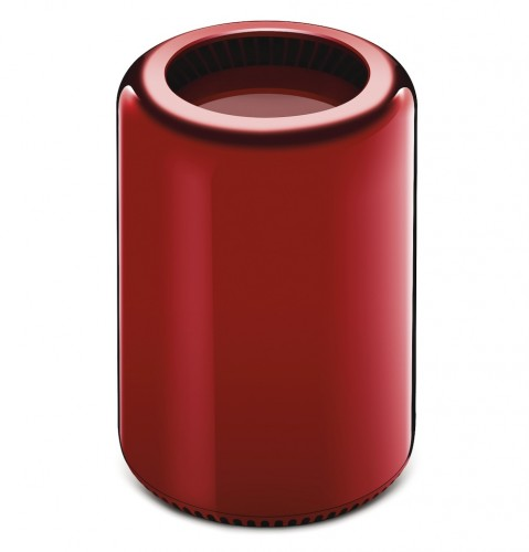 product_red_mac_pro