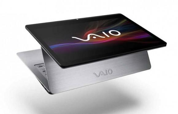 sony-vaio-flip-580x372