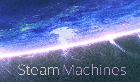 Valve раскрыли некоторые подробности прототипов Steam Machines