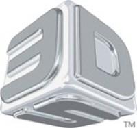 Модульные смартфоны для Motorola будут печатать на 3D-принтерах