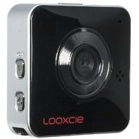 Камера Looxcie 3 транслирует каждую секунду вашей жизни в Интернет