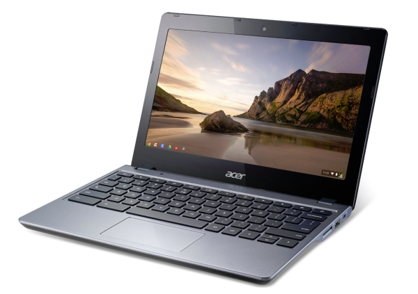 http://onegadget.ru/images/2013/11/acer-c720_01.jpg