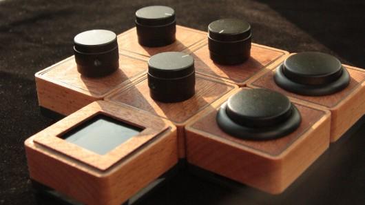 palette-modular-software-controller