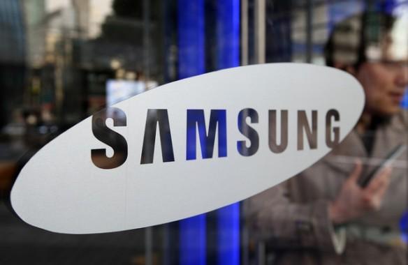 В следующем году Samsung могут выпустить планшетники с AMOLED-дисплеем 8 и 10 дюймов