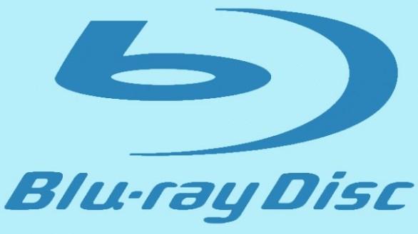 Над 4К-Blu-ray ведется активная работа