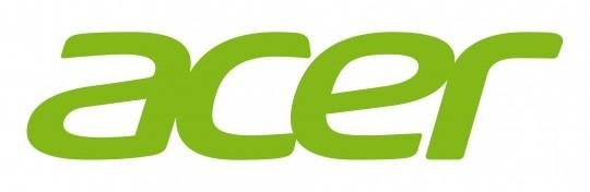 Acer выпустят смарт-ожерелье?
