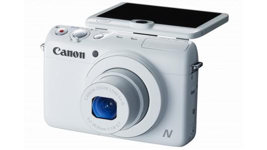 canon-n100