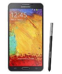 Стала известна цена «урезанной» версии Galaxy Note 3