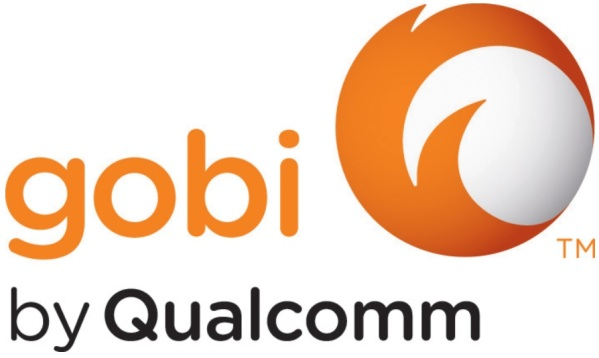 qualcomm-gobi