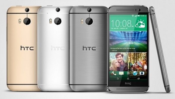 HTC One M8 Google Edition стоит 700 долларов