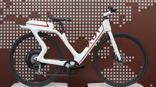 kia-motors-electric-bicycles