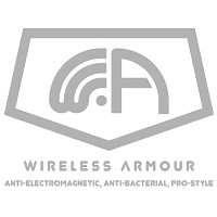 Wireless-Armour