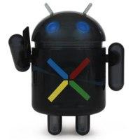 Google потратит миллиард долларов на отказ от линейки Nexus в пользу Android Silver
