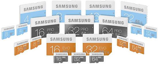 new_samsung_cards