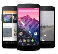 Google выпустят смартфон за 100 долларов?