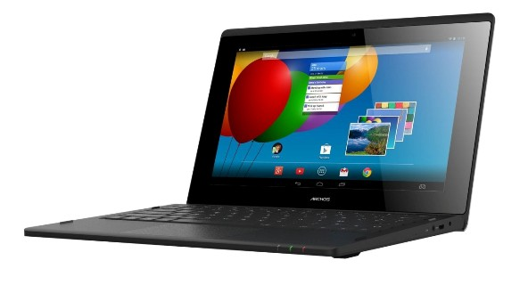 http://onegadget.ru/images/2014/05/Archos-ArcBook.jpg