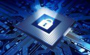 Надежная защита секретной информации вашего бизнеса