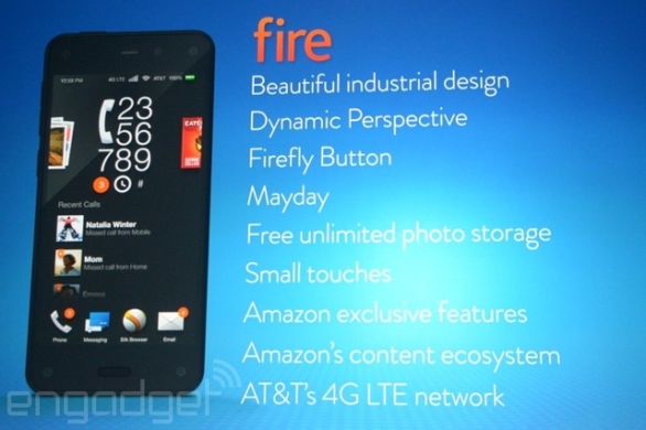 fire-phone-features