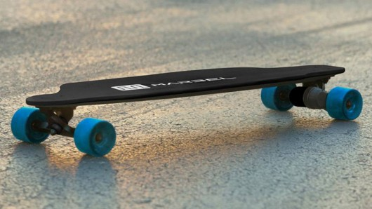 marbel_electric_skateboard