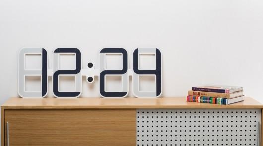 twelve24-clockone