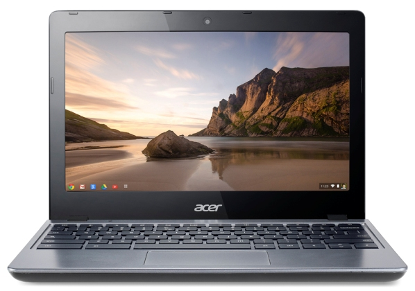 http://onegadget.ru/images/2014/07/Acer-Chromebook-C720.jpg