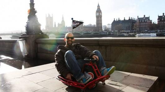 razor-crazy-cart-uk