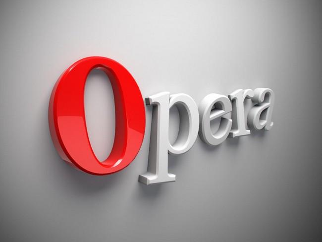 Opera Mini будет дефолтным браузерах на смартфонах от Microsoft