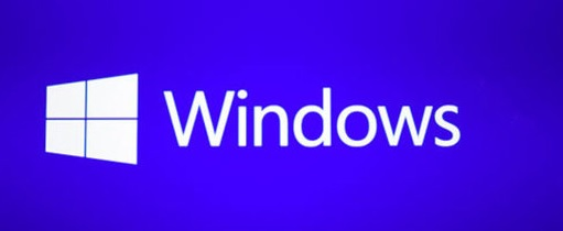 Windows 9 представят 30 сентября?
