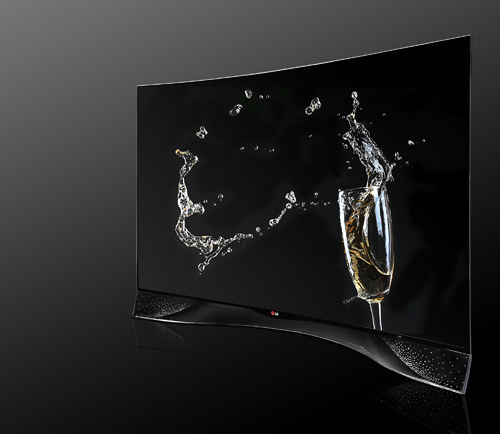 S_OLED_TV_500