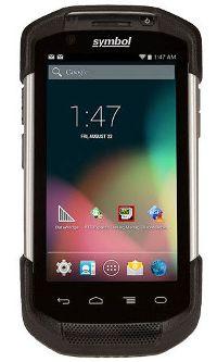 Motorola Symbol TC70 – самый защищенный мобильный бизнес-компьютер на Android