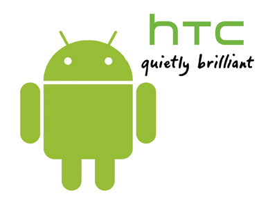 HTC Hima – флагман, который заменит HTC One?