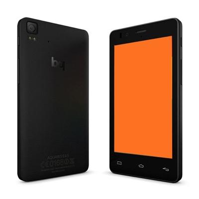 Выход Ubuntu Phone опять отложили