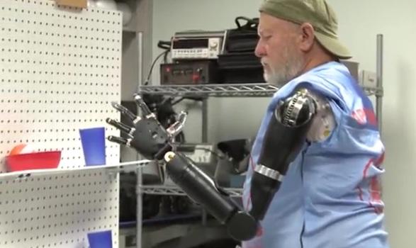 robo-hands