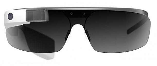 Со следующей недели программа Google Glass перестанет быть экспериментальной