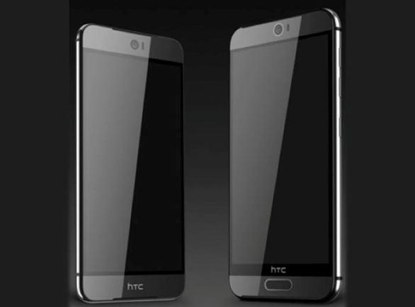HTC готовит версию One M9 Plus?