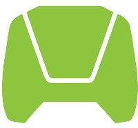 Nvidia летом выпустит новое поколение планшетников SHIELD