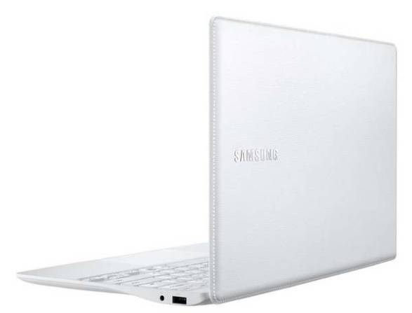 Samsung NP110S1J – Windows-версия Chromebook 2