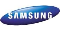 Стали известны некоторые технические характеристики Samsung Galaxy S6 Active