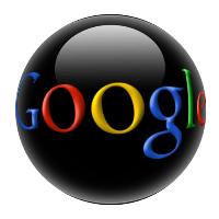 Google работает над Android-платформой виртуальной реальности