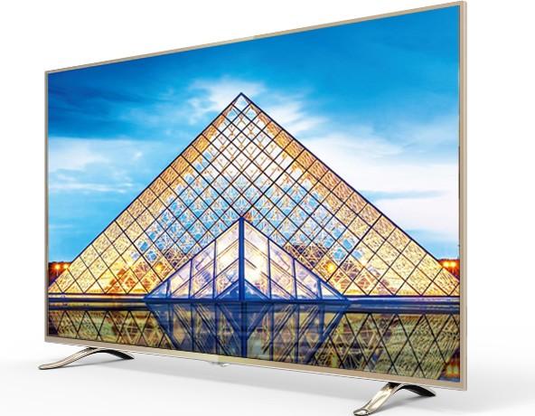 4К-телевизоры с Android от 640 долларов