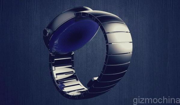smart-watch-xiaomi-hunami