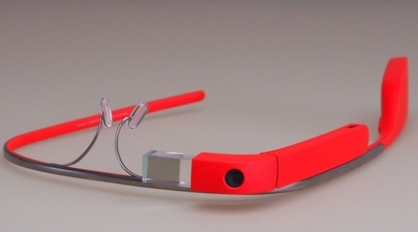 google-glass-red