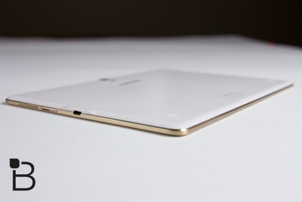 Samsung-Galaxy-Tab-S-10.5-9-1280x852