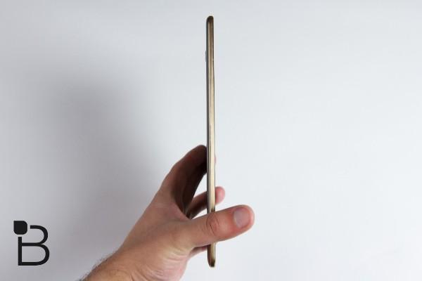 Samsung-Galaxy-Tab-S-8.4-8-1280x853