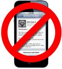 Apple прекратит гарантийное обслуживание ряда старых устройств