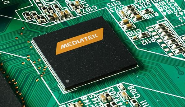 Первый в мире 10-ядерный трехкластерный процессор от MediaTek