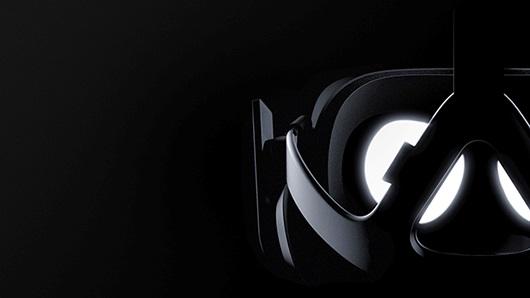 Опубликованы рекомендуемые требования Oculus Rift